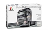 Volvo FH16 Globetrotter XL by Italeri Models Item Number: ITA3940