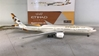 Etihad Airways B777-300ER A6-ETA (1:400)by Pheonix Models, Item Number: PH4ETD1385