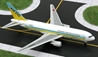 Air Do 767-200 (1:400), GeminiJets 400 Diecast Airliners, Item Number GJADO593