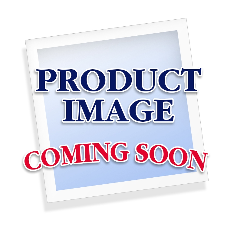 Space Shuttle Radio Control Atlantis, Realtoy Diecast Toys, Item Number RT82002A