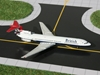 British Airways Trident 3 (1:400), GeminiJets 400 Diecast Airliners, Item Number GJBAW711
