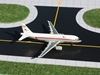 "Iberia A319 ""Retro Colors"" (1:400), GeminiJets 400 Diecast Airliners, Item Number GJIBE881"