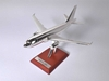 Airbus A318, 2002 (1:200), Atlas Editions Item Number ATL-7504-018