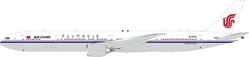 Air China B777-300 B-2046 (1:200), InFlight 200 Scale Diecast Airliners Item Number IF7773CA0616