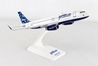 "Jetblue A320 ""High Rise (1:150) by SkyMarks Airliners Models item number: SKR948"