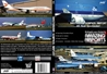 Amsterdam Schiphol Airport 40 year Spectacular! (DVD), Air Utopia Aviation DVDs Item Number AUT26