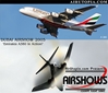 Dubai AirShow Emirates: A380 in Action! (DVD), Air Utopia Aviation DVDs Item Number AUT04