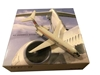 Airborne Express DC-9-30F - N904AX (1:400), Jet X 1:400 Diecast Airliners, Item Number JET559