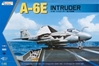 A-6E Intruder Twin-Engine 1:48
