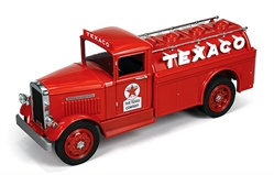 Texaco Truck Series #27  (1:34), Round 2 Model Airplanes Item Number 5904-01
