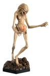 Alien Newborn Special Edition Figure - Aliens