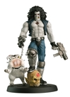 DCCSPE05 Lobo - DC Comics Super Hero