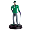 BATANI09 Riddler - Batman: