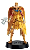 WWM02 Wonder Woman Golden Eagle Armor