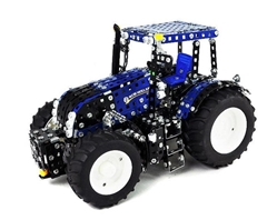 New Holland T8.390 Tractor (1:16), Tronico Item Number TRN10055