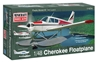 1/48 Scale Cherokee Float Plane - New Tooling, Mini Art Models Item Number MIN11674