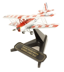 de Havilland DH.82A Tiger Moth No. 32 Squadron, K2585 (1:72)