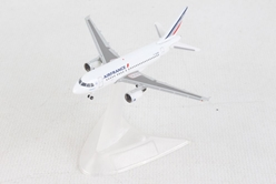 Air France Airbus A318 (1:500) by Herpa 1:500 Scale Diecast Airliners