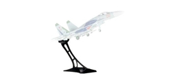 F-15 Display Stand (1:72), Herpa 1:72 Item Number HE580069