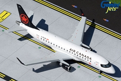 Air Canada Express E175 E175 C-FEJB New Livery (1:200)