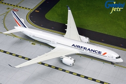 Air France A350-900 (1:200) by GeminiJets, Item Number: G2AFR867