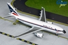 Delta Air Lines A310-300 (1:200) by GeminiJets, Item Number: G2DAL860