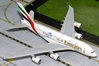 "Emirates A380 ""England Rugby World Cup"" A6-EEN (1:200), GeminiJets 200 Diecast Airliners, Item Number G2UAE565"