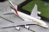 Emirates A380 Expo 2020 A6-EUC (1:200), GeminiJets 200 Diecast Airliners, Item Number G2UAE772