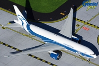 Air Bridge Cargo Airlines B777-200LRF VQ-BAO (1:400)