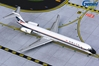 Delta MD-88 N956DL widget livery (1:400)