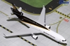 UPS MD-11F N280UP (1:400), GeminiJets 400 Diecast Airliners, GJUPS1829